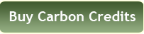 Buy Carbon Credits
