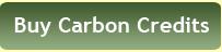 Buy Carbon Credits